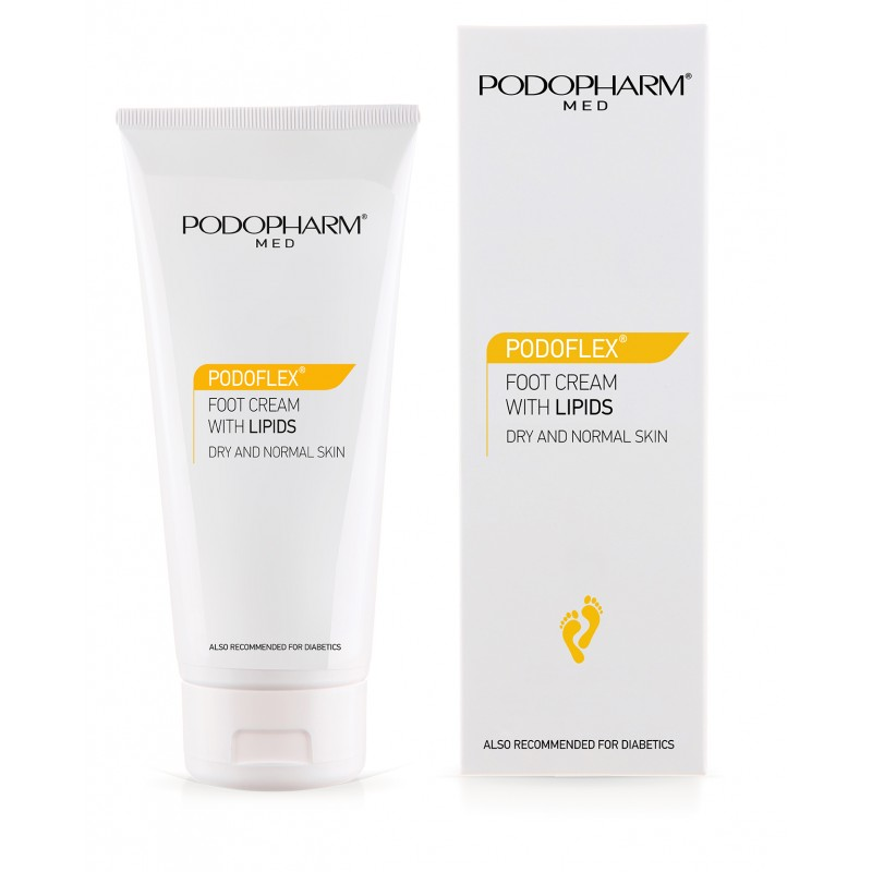 foot-creme-with-lipids